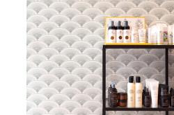 Boutique cosmétiques bio Vannes