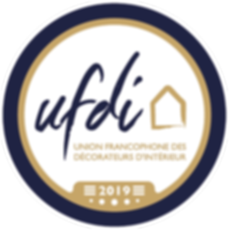 2019_BADGE MEMBRE ROND.png