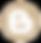 décoratrice finistère décoratrice morbihan décoratrice quimper décoratrice lorient décoratrice larmor plage décoratrice clohars carnoet décoratrice moelan décoratrice ploemeur décoratrice bannalec