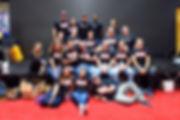 SFP Team photo nice SFP_5963.jpg