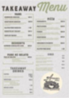 Armandos Kitchen Menu-02.jpg