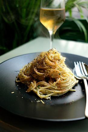 Spaghetti_à_l'ail.jpg