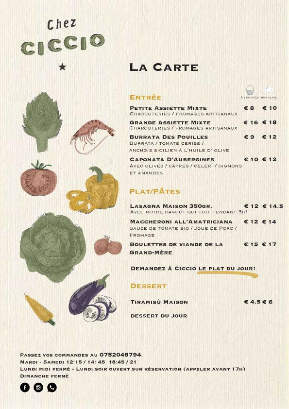 Chez-Ciccio---LA-CARTE-alessandro-web.jp