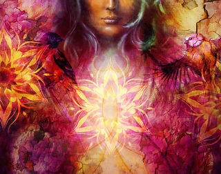 Goddess Mentorship.jpg