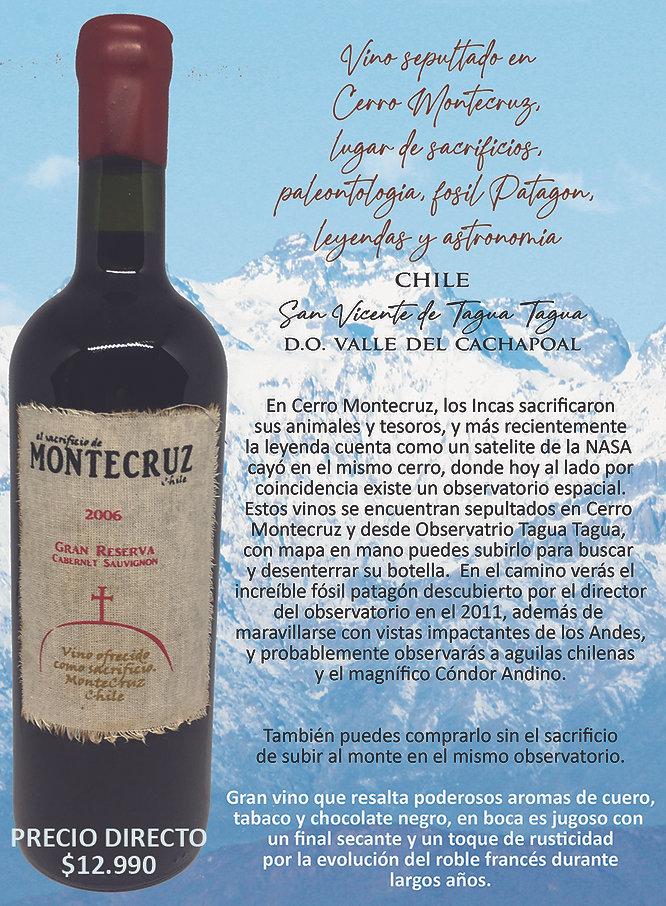 Ficha Montecruz red2.jpg