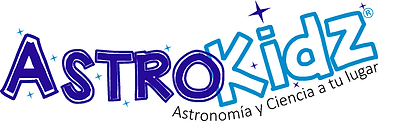 AstroKidz logo new colours.png