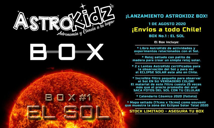 ASTROKIDZ BOX SIN PRECIO.jpg