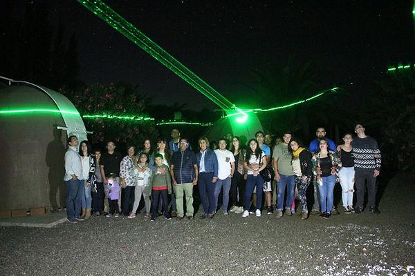 Observatorio grupo.jpg