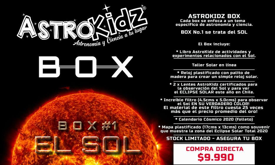 ASTROKIDZ BOX EL SOL.jpg