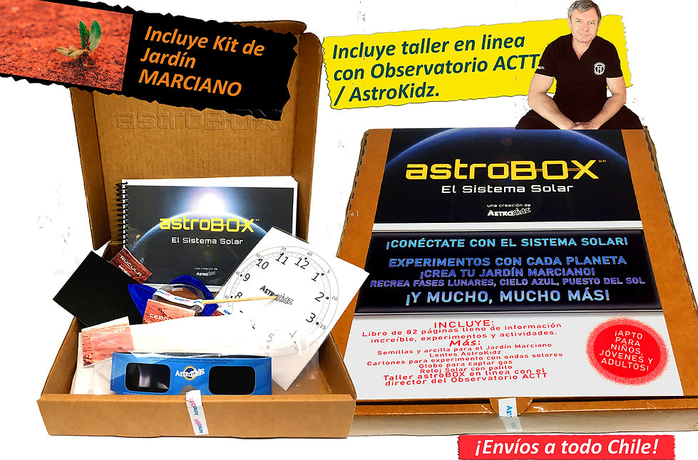 AstroBOX kit de astronomía reducido.jpg