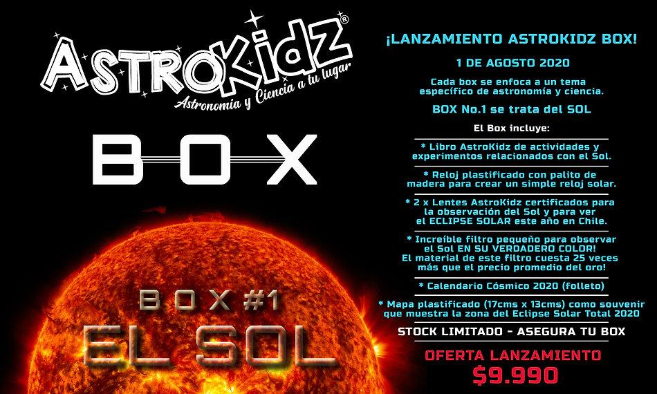 ASTROKIDZ BOX.jpg