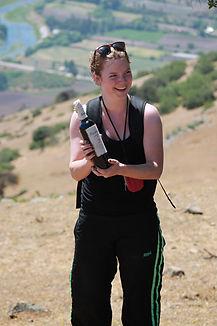 Journalist Amanda Barnes.jpg