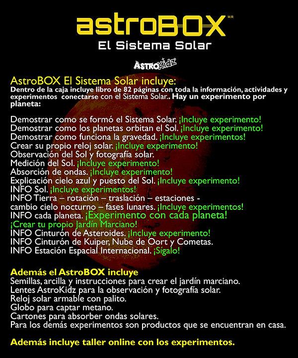 astroBOX Sistema Solar detalles.jpg