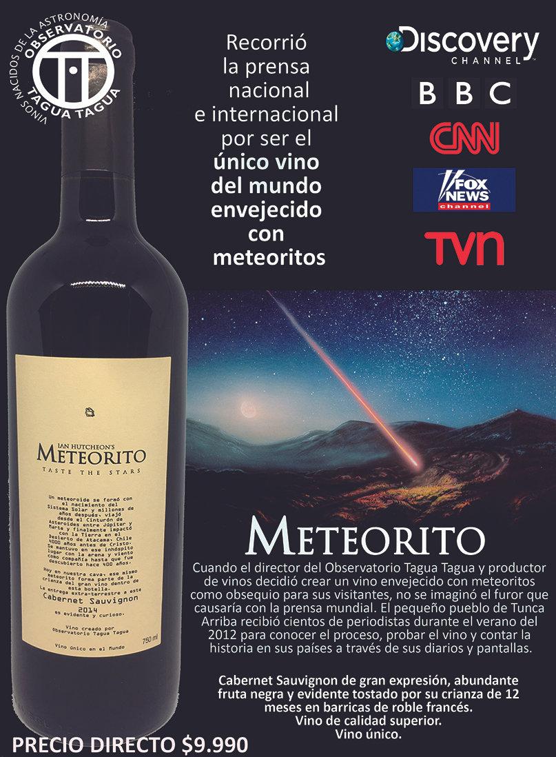 Ficha Meteorito red.jpg