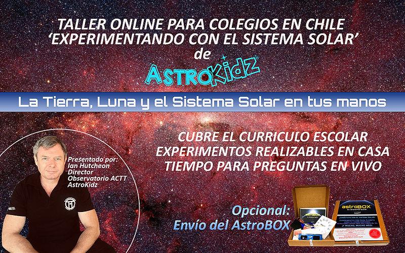 Taller Astronomía escolares.jpg
