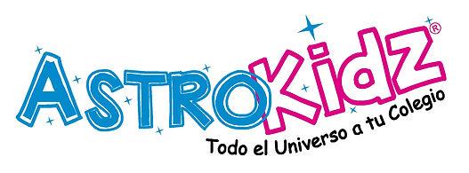 AstroKidz logo.jpg