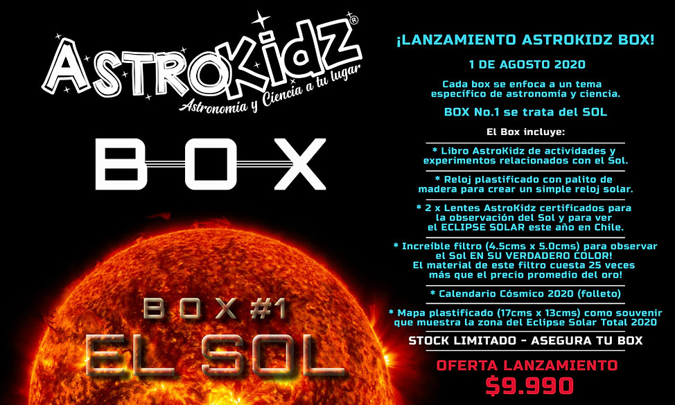 ASTROKIDZ BOX low.jpg