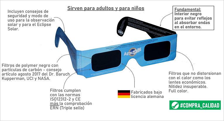 Consejos lentes.jpg