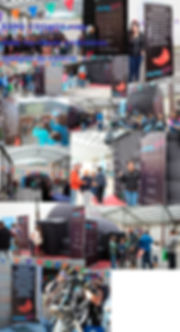 expo3.jpg