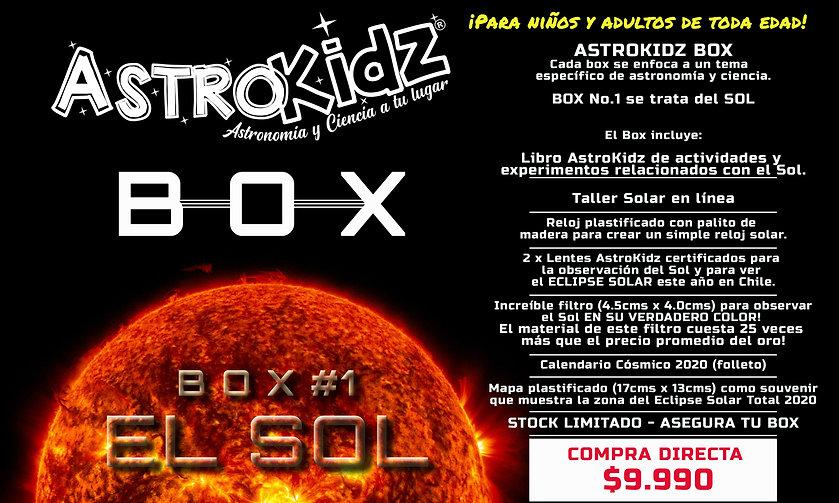 ASTROKIDZ BOX 9990.jpg