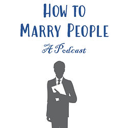 How To Marry People Image - 1400 x 1400.jpg