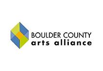 boulderco-arts-alliance.png