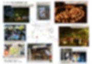 キャンドルナイト報告書2.jpg