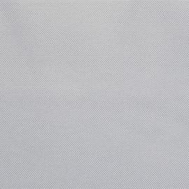 tkanina wodoodporna - szary.jpg