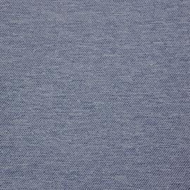 tkanina wodoodporna - jeans niebieski.jpg