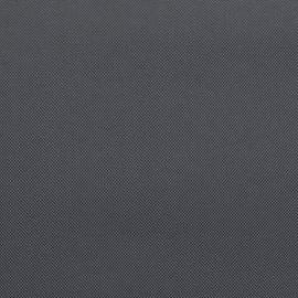 tkanina wodoodporna - grafitowy.jpg