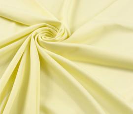 śmietankowy żółty.jpg