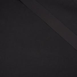 tkanina wodoodporna - czarny.jpg