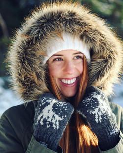 Winter Edited