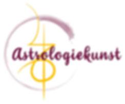astrologiekunst_logo-mittel.jpg