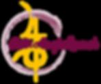 astrologiekunst_logo-klein.png