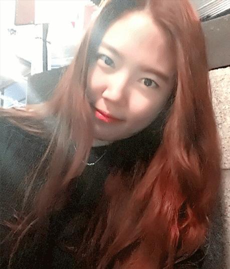 방예원 / 콘텐츠파트
