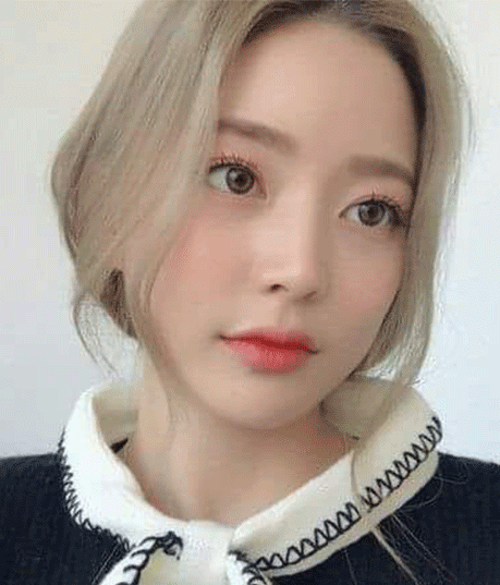 윤지우 / 바리스타