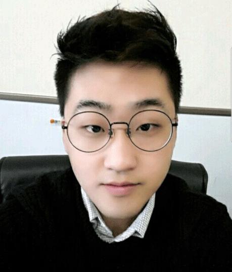 윤힘찬 / 개발자