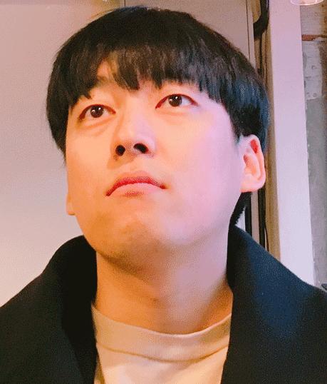 소현민 / 공동대표