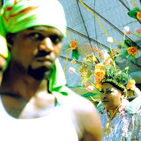 Carnival 215.jpg