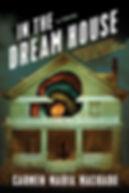 In the Dream House.jpg
