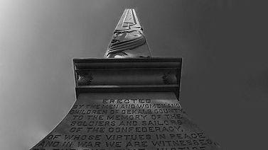 Confederate Monument.jpg