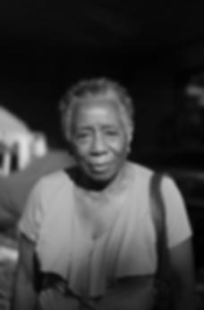 Paternal Grandmother in Virginia.png