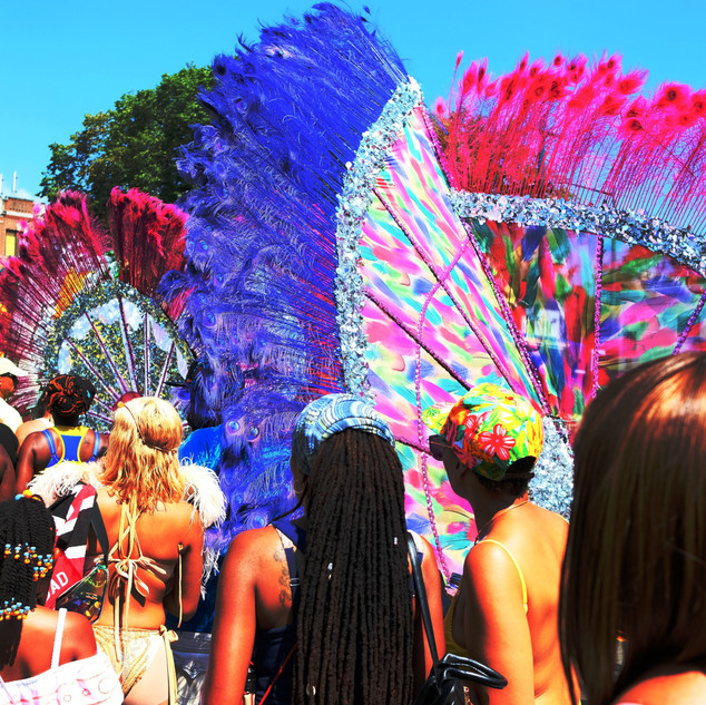 Carnival 99.jpg