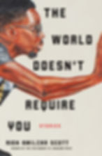 The World Doesnt Require You.jpg