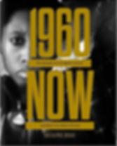 1960 Now
