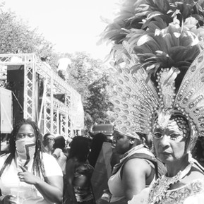 Carnival 00.jpg