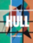 Hull .png