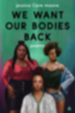We Want Our Bodies Back.jpg