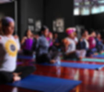 Yoga in the Museum 2016.jpg